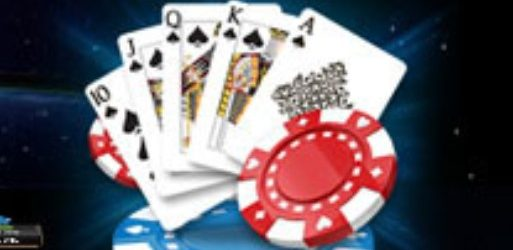 HKB Poker – Situs Poker Online Terpercaya