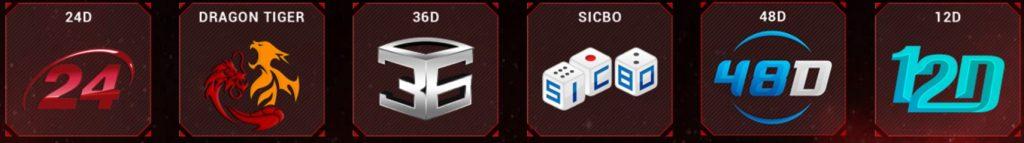 variasi games dingdong hkb