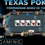 Bermain Judi Poker Online Via Poker HKB
