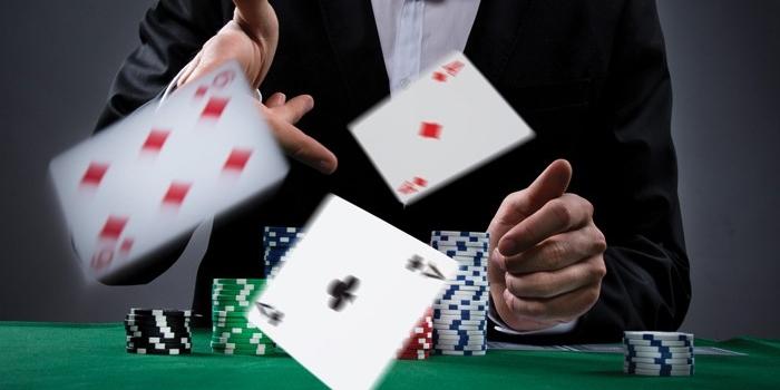 Memahami game idn poker bagi pemula