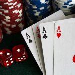 Tips bermain judi poker idn untuk pemula